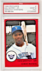 Top 10 Ken Griffey Jr. Baseball Cards of All-Time 14