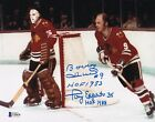 Chicago Blackhawks Collecting and Fan Guide 84
