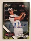 Comprehensive Guide to the Bowman AFLAC All-American Game Autographs 63