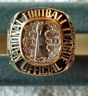 One Ring to Rule Them All! Complete Guide to Collecting Replica Super Bowl Rings 61
