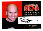 Topps Walking Dead Cards and App Details 13