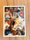 Ultimate Kevin Garnett Rookie Cards Checklist and Gallery 24