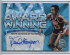 2015-16 Panini SpectraBasketball Cards - Checklist Added 20