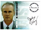 Get LOST! Ultimate Guide to Autographed LOST Trading Cards 23