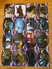 2021 Topps Star Wars Bad Batch Exclusive Trading Cards 12