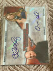 Surprise Ronda Rousey Autograph Cards, Belts in 2013 Topps UFC Knockout 6
