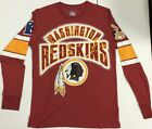 Law of Cards: Four Takeaways from the Washington Redskins Trademark Decision 23