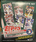 2017 Topps Baseball 706 Cards LEGEND CHROME Edition Factory Set-2 AARON JUDGE RC