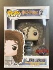 Ultimate Funko Pop Harry Potter Figures Gallery and Checklist 165