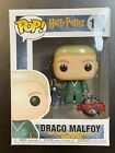 Ultimate Funko Pop Harry Potter Figures Gallery and Checklist 160