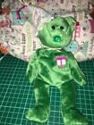 TY Beanie Baby - May with Tag
