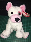 TY Beanie Baby - Cupid with Tag