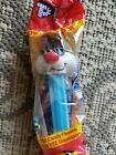 Jazzy Sylvester The Cat Looney Tunes sunglasses Pez Dispenser in package Hungary