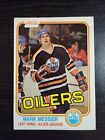 Mark Messier Cards, Rookie Cards and Autographed Memorabilia Guide 14