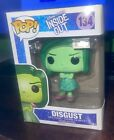 Ultimate Funko Pop Inside Out Figures Gallery and Checklist 21
