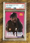 Detailed Guide to Rap and Hip Hop Collectibles 14