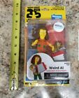 NECA Simpsons 25 of the Greatest Guest Stars Figures 43