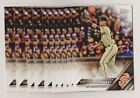 2016 Topps New Era Baseball Cards - Updated Parallels & Pack Odds 13