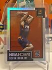 Top Devin Booker Rookie Cards to Collect 18