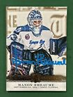 2019-20 Upper Deck The Cup Hockey Cards 28