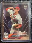 2018 Topps Opening Day Baseball Cards 76