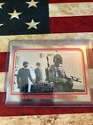 1999 Topps Star Wars Chrome Archives Trading Cards 13