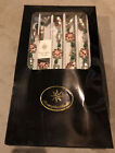 Christopher Radko Blossom N' Bells Garland 994650 NEW with Tags