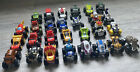 Blaze And The Monster Machines Diecast 24 Plus