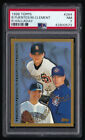 Hall-a-Fame! Top Roy Halladay Cards 22