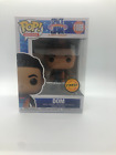 Funko Pop Space Jam Figures - A New Legacy Gallery and Checklist 29