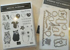 Stampin Up Bundle Special Someone Special Day Dies New