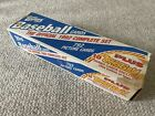1992 Topps MLB Baseball Complete Set Factory Sealed 792 Cards + 10 GOLD CARDS
