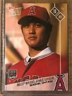 2017 Topps Sports Crate Baseball Cards 11
