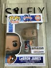 Funko Pop Space Jam Figures - A New Legacy Gallery and Checklist 35