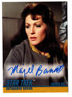 2020 Rittenhouse Star Trek TOS Archives and Inscriptions Trading Cards 32