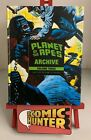 1999 Inkworks Planet of the Apes Archives Trading Cards 19