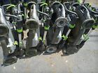 lot of 5 EGO Power+ 21 Inch Select Cut Mower push Tools Only lm2100