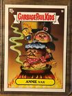 Topps Garbage Pail Kids 2019 Was the Worst Trading Cards Checklist 6