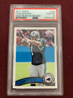 Cam Newton Rookie Cards Checklist and Autographed Memorabilia Guide 43