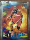 John Wall Cards, Rookie Cards and Autographed Memorabilia Guide 15