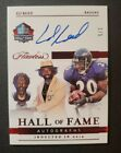 Pro Football Hall of Fame Offers Ultimate Autograph Set 21