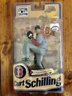 Curt Schilling Cards, Rookie Card and Autographed Memorabilia Guide 19