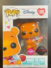 Ultimate Funko Pop Winnie the Pooh Figures Gallery and Checklist 45