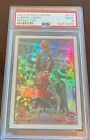 LeBron James Basketball Cards, Rookie Cards Checklist and Memorabilia Guide 43