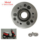 Scooter Moped 20 Sprags Design For Starter Clutch GY6 125CC 150CC 152QMI 157
