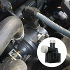 Car Engine Cooling Additional Auxiliary Water Pump For Audi A4 A5 A6 A8