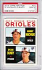 Whoa, Bundy! 5 Dylan Bundy Cards to Kick Off Your Collection 8