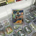 Top Justin Herbert Rookie Cards to Collect 38