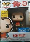Funko Pop What About Bob Figures 22