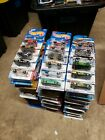Hot Wheels Lot of 153 Different GM Chevrolet Muscle Cars Camaro Corvette Z28 68